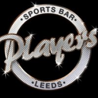 25822_2_players-bar
