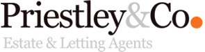 priestley_co_logo